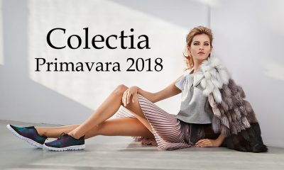 colectia-primavara-2018-tocmania