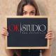 Ok Studio Videochat Bucuresti