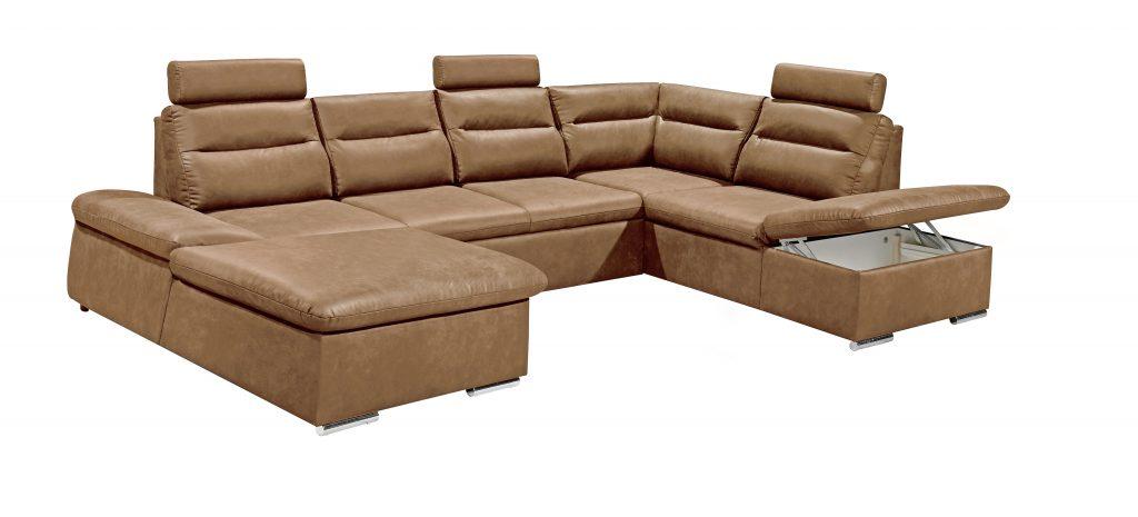 Cum să amenajăm camera de zi cu mobila living potrivită?