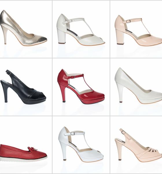 sandale piele catinca shoes
