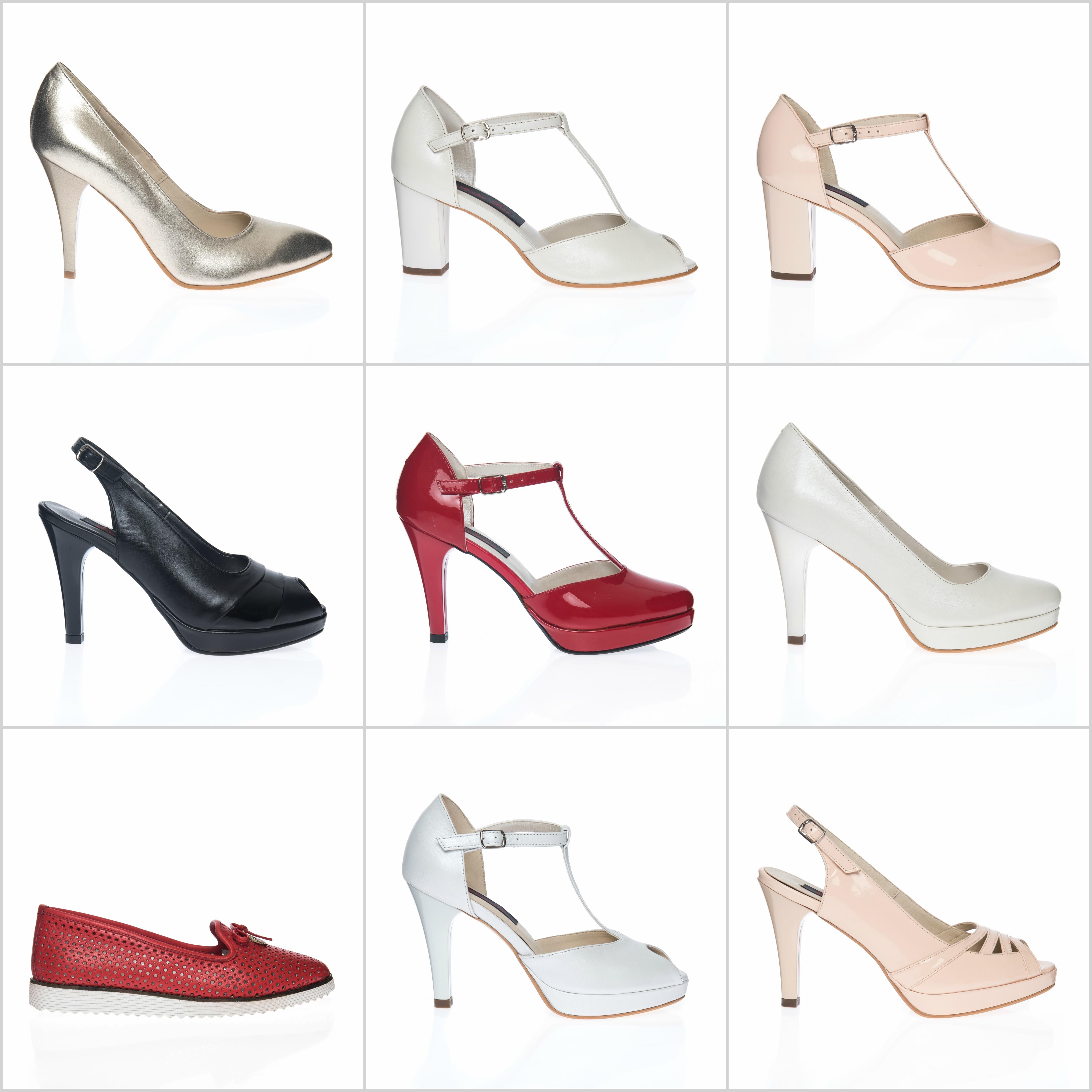 sandale si pantofi piele catincashoes