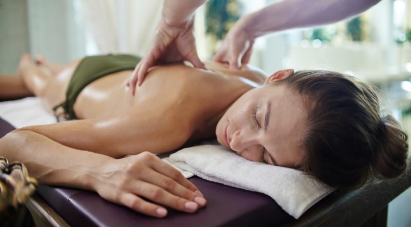 sfaturi utilizare ulei masaj