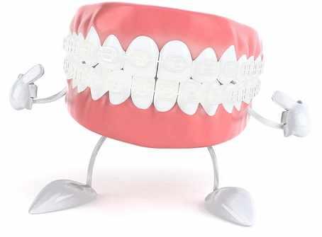 Dento Care